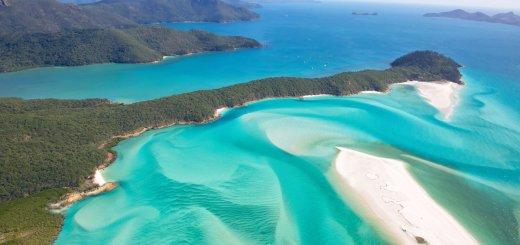 asias best beaches