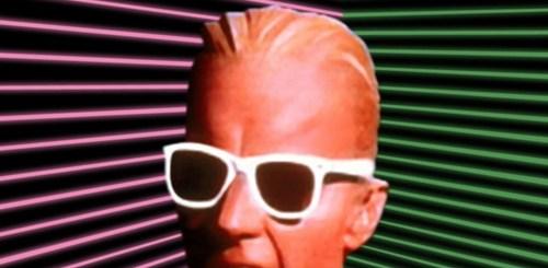 strangest television shows strangelist.com