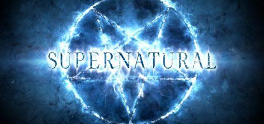 supernatural best seasons