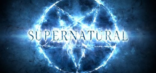 supernatural best seasons