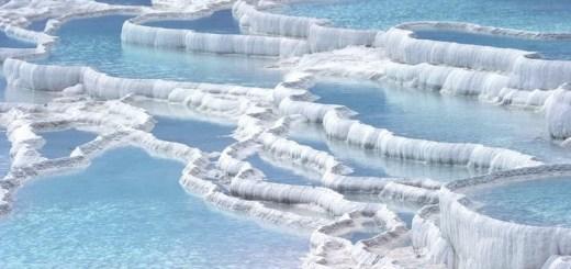 top 10 geologic wonders