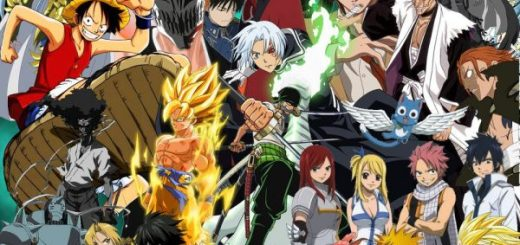 top 10 most anticipated animes