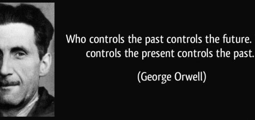 quote-who-controls-the-past-controls-the-future-who-controls-the-present-controls-the-past-george-orwell-139786