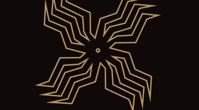 Underground Sound: Slaegt – Domus Mysterium