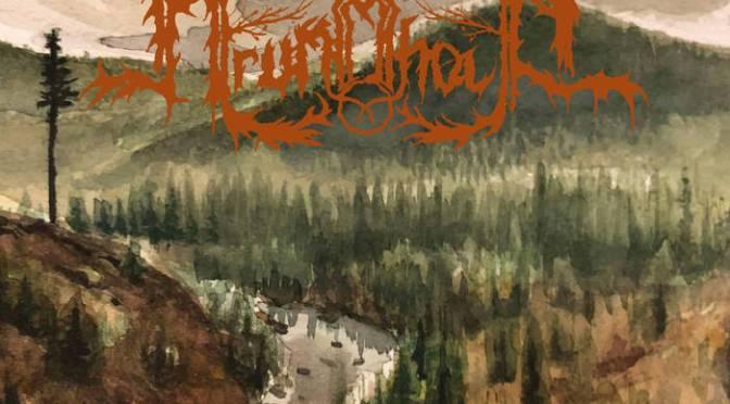 Underground Sounds: Krummholz – Rooted in Despair