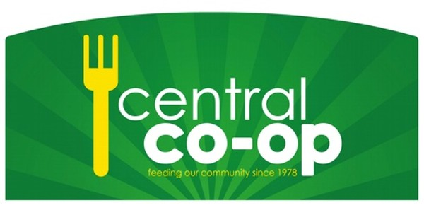 Image result for image: central coop seattle