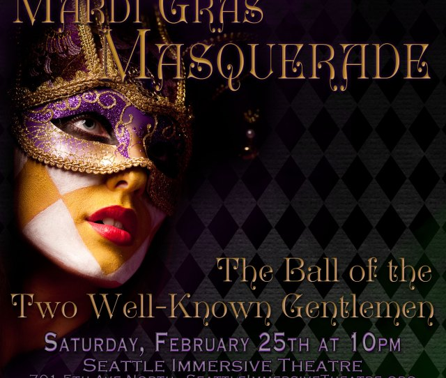 Dress Code Wed Love To See Guests Dressed To The Nines In Masquerade Ball Attire But Cocktail Attire Is Equally Welcome