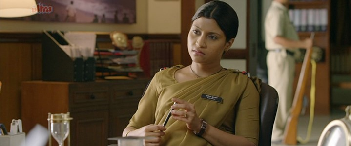 Image result for akira konkona sen sharma