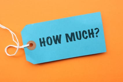 How much does property management cost in London  Strangford Management