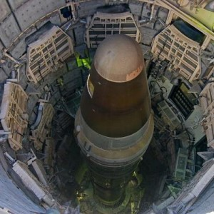 missile nucleare