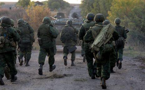 Guerra Ucraina