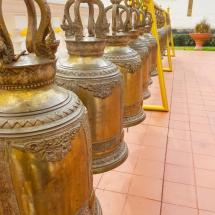 chiang_mai_tample_bells