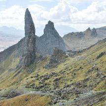 old_man_of_storr3