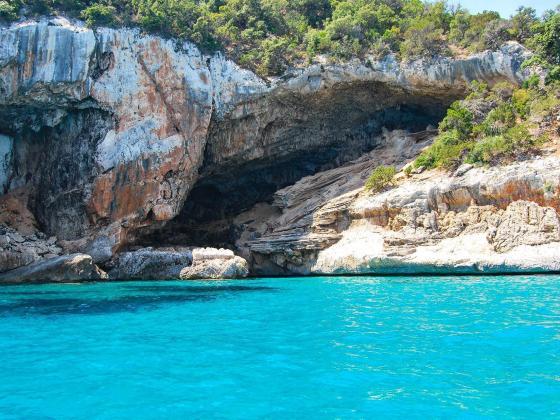 Najlepše plaže Sardinije