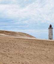 Danska - Sedem dnevni plan potovanja po Danskem