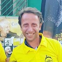 Pasquale Castaldo