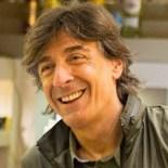 Peppe Andreozzi