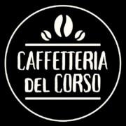 Caffetteria del Corso