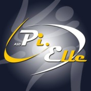 Pi Elle Centro Ginnico