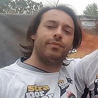 Gaetano Di Caprio