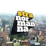 Il video ufficiale della Stranormanna 2018 e tutte le foto!