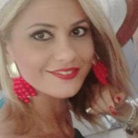 Maria Diomaiuta
