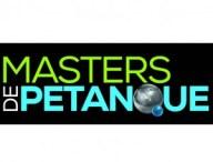 logo-masters-de-petanque-2014-300x228