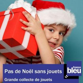 pas-de-noel-sans-jouet-france-bleu-280x280