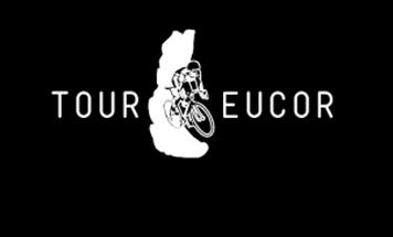 Tour Eucor 2016