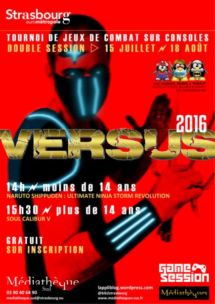 affiche 2016 versus (Large)