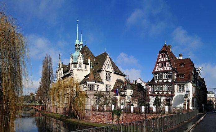 14-02-02-straszburg-RalfR-113
