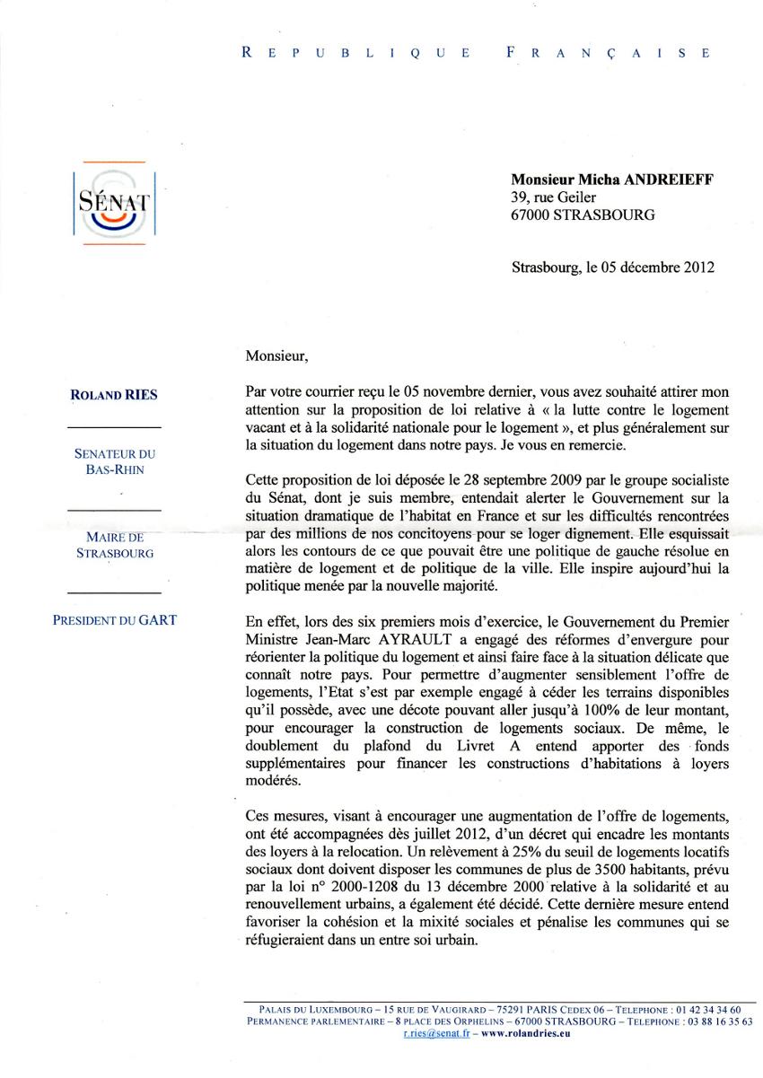 12.12.05-réponse-de-R.-Ries-p-1A