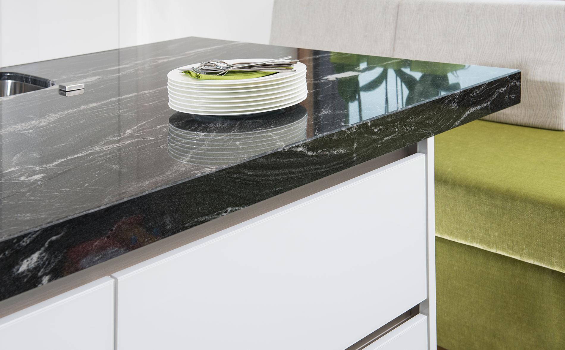 Kchenplatte Holz ] | Küchenplatte Holz, Küchenplatte Holz Versiegeln ...