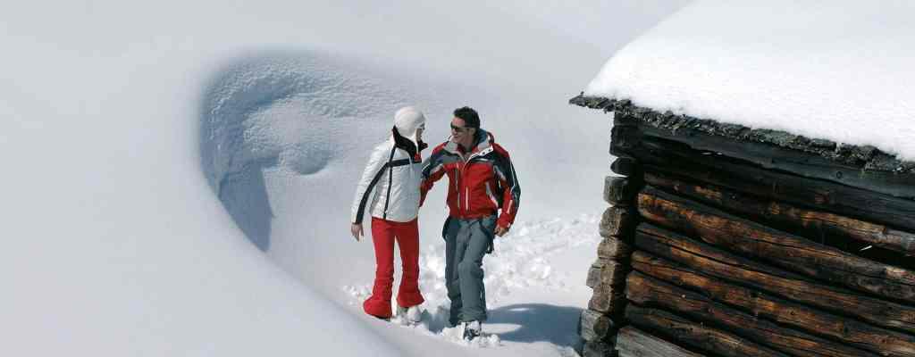 headerbilder winterwandern