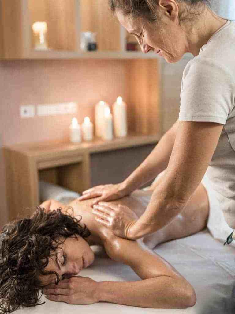strasserwirt massagen beautxy