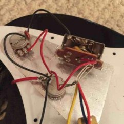 Yamaha Pacifica Guitar Wiring Diagram 1963 Impala Radio | Fender Stratocaster Forum