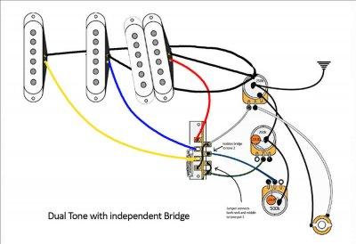 fender wiring diagram stratocaster hss - wiring diagram, Wiring diagram