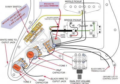 fender 5 way super switch wiring diagram heart box with labels shawbucker wiring- alternate parts? | stratocaster guitar forum