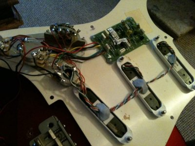 fender eric clapton strat wiring diagram 480 volt 3 phase mid boost | stratocaster guitar forum