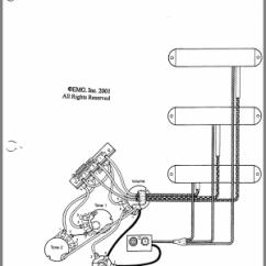 Emg 89 Pickup Wiring Diagram 3 Battery Rv Yf Igesetze De Sa Jg Imixeasy U2022 Rh