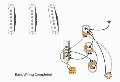 Load Control Switch Wiring Diagram, Load, Free Engine