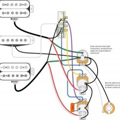 Hss Strat Wiring Diagram 1 Volume Tone Holden Vectra 2004 Pickup Help! | Fender Stratocaster Guitar Forum
