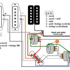 Fender Hss Stratocaster Wiring Diagram Redline Brake Controller Strat Pickup Great Installation Of Humbucker Question Guitar Forum Rh Talk Com Mods Mexican