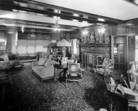 Kansas City Museum: Fireplace Returns - STRATA ...