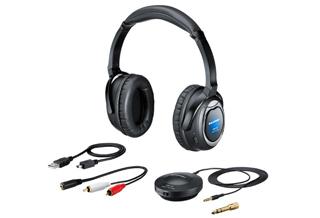 Lexus Wireless Headphones, Lexus, Free Engine Image For