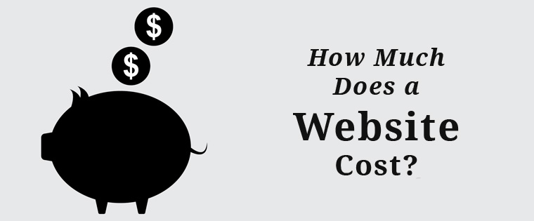 How Much Does a Custom Website Cost? What to Budget and