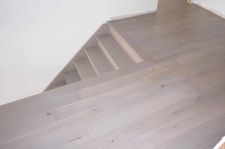 100 carpet flooring mississauga flooring st catharines on f