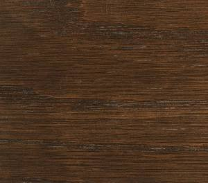 GUNSTOCK WALNUT