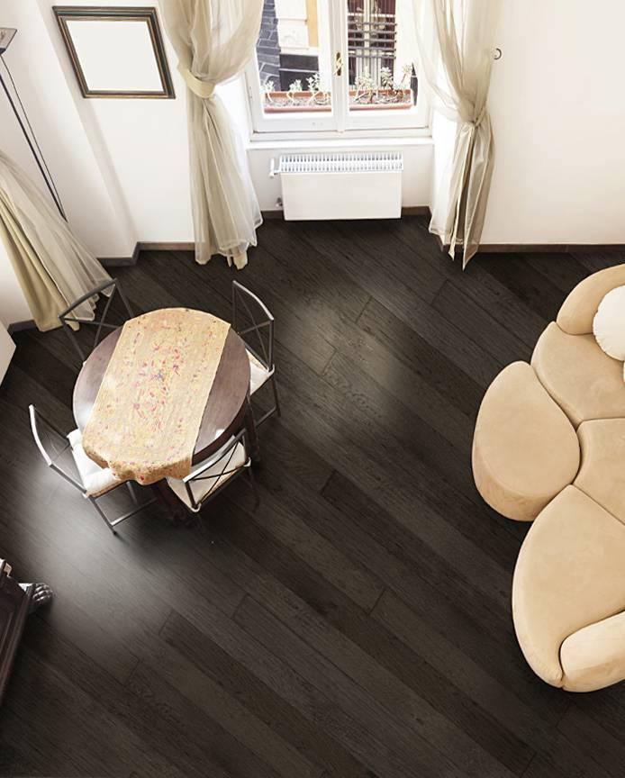 hardwood flooring, laminate flooring, engineered flooring, laminate, hardwood, engineered, flooring store, hardwood installation, engineered glue down, laminate installation