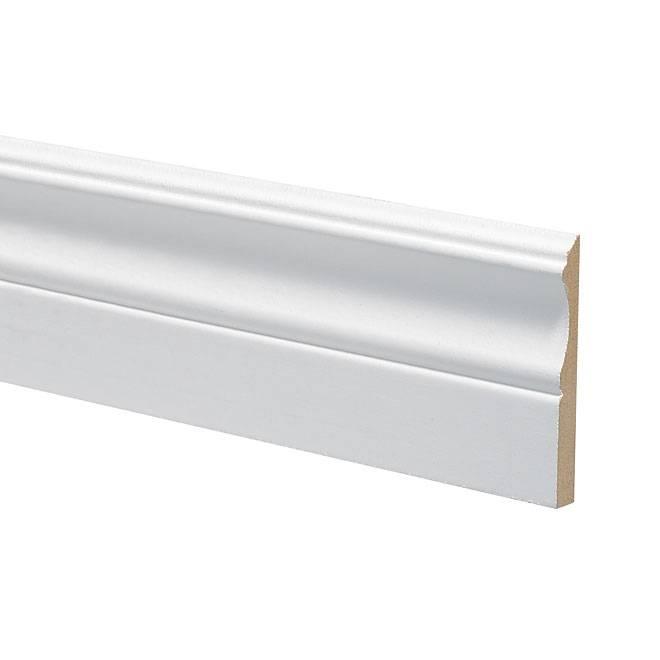 baseboard, baseboard installation, baseboard toronto, baseboard vaughan, baseboard aurora, baseboard installation, newmarket